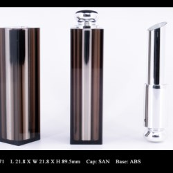 Lipstick Case FT-LS0771