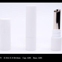 Lipstick Case FT-LS0875