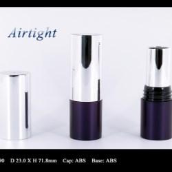 Lipstick Case FT-LS0890