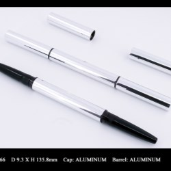 Cosmetic pen FT-DE0266