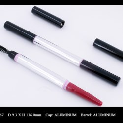 Cosmetic pen FT-DE0267
