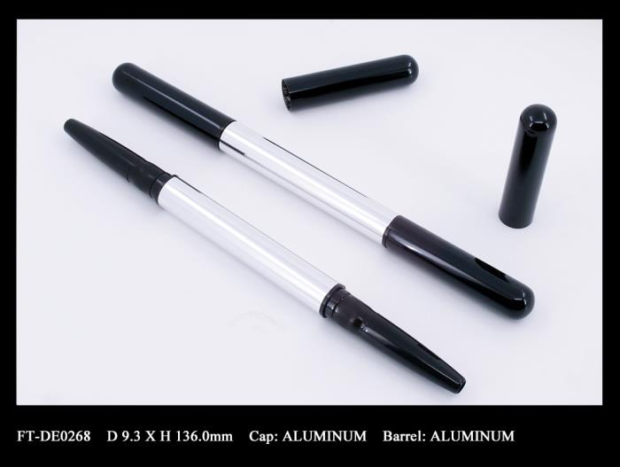 Cosmetic pen FT-DE0268