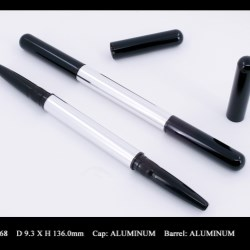 Cosmetic pen FT-DE0268