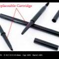 Cosmetic pen FT-DE0276
