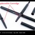 Cosmetic pen FT-DE0277