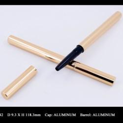 Eyeliner pen FT-EP0142