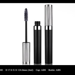Mascara Bottle: FT-MA1583