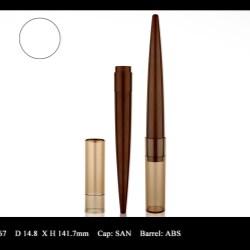 Eyeliner pen FT-EP0167