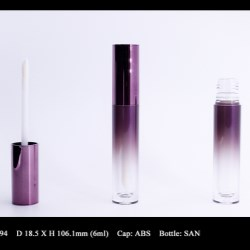 Lip Gloss Bottle: FT-LG1694