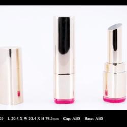 Lipstick Case FT-LS0905