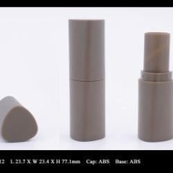 Lipstick Case FT-LS0912