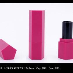 Lipstick Case FT-LS0913