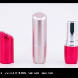 Lipstick Case FT-LS0916