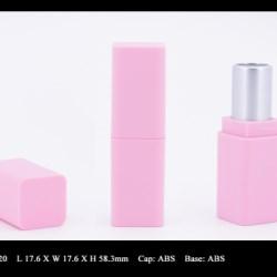 Lipstick Case FT-LS0920