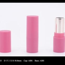Lipstick Case FT-LS0925