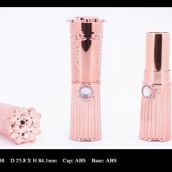Lipstick Case FT-LS0930
