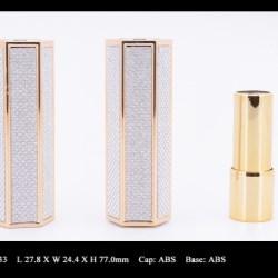 Lipstick Case FT-LS0933