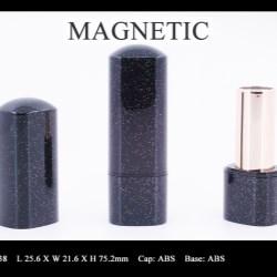 Lipstick Case FT-LS0938