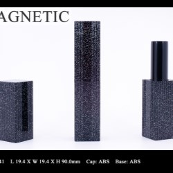 Lipstick Case FT-LS0941