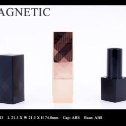 Lipstick Case FT-LS0943