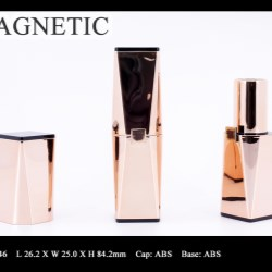 Lipstick Case FT-LS0946