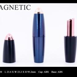 Lipstick Case FT-LS0950