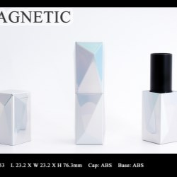 Lipstick Case FT-LS0953