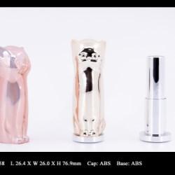 Lipstick Case FT-LS0958