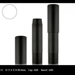 Twist-up Pen: FT-TW0112