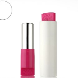 Branded Lipstick with Handlebar