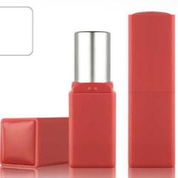Jumbo Lipsticks