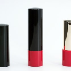 Lipsticks with ABS Components