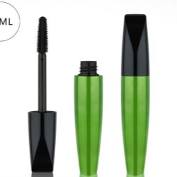 14 ml Mascara with Special Cap Design