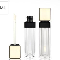 Lipgloss: Luxurious Design