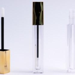 6.5 ml PETG cosmetic packaging
