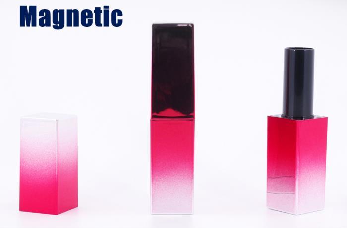 Magnetic Lipstick
