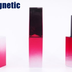 Magnetic Lipstick