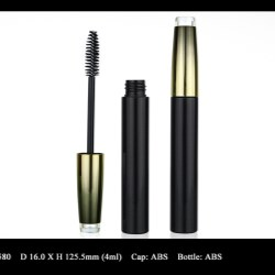 4 ml Mascara packs