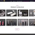 Fancy & Trend launches a new Cosmetic Packaging Search Configurator