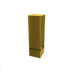 Lipstick LS0689