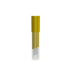 Lipgloss FT-LG1316
