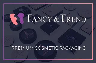 Fancy & Trend