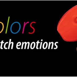 Giflor to showcase the Just Colors line