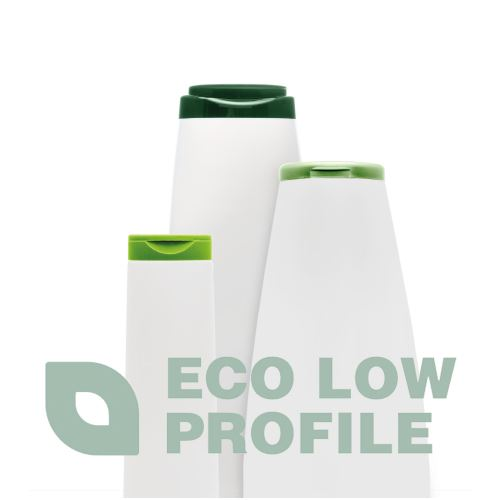 Eco Low Profile