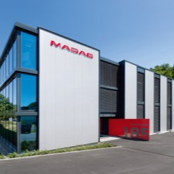 PackSys Global acquires MADAG Printing Systems