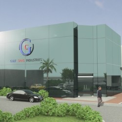 PackSys Global wins account with Gulf Cans Industries