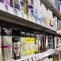 PackSys Global ready for tomorrows cosmetic market growth