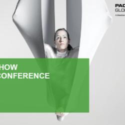 PackSys Global Group at the K 2019 in Düsseldorf