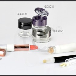GCC introduces full collection of 2-in-1 cosmetic packaging