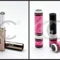 GCC introduces Lipstick Stylo, the slim-line lipstick